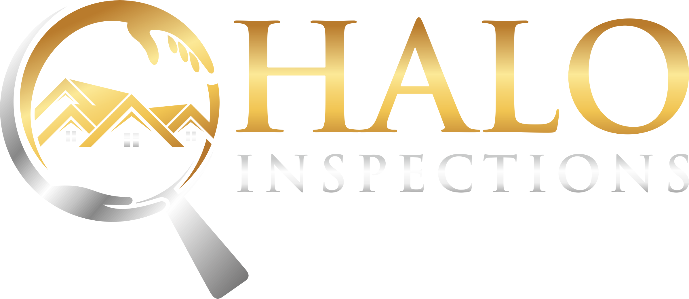 Halo Home Inspections